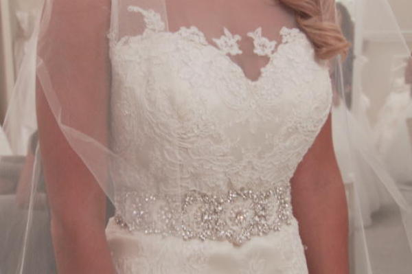 How To Preserve A Wedding Dress 70 Trend